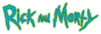 https://static.tvtropes.org/pmwiki/pub/images/rick_and_morty_logo.png