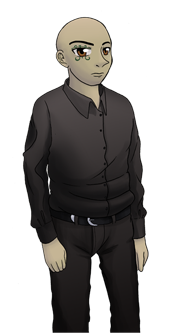 https://static.tvtropes.org/pmwiki/pub/images/rick_pack_small.png