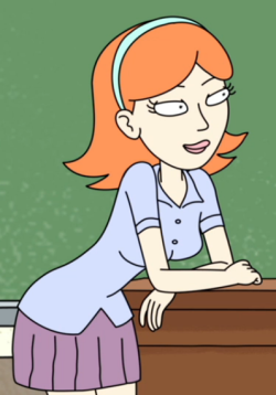 http://static.tvtropes.org/pmwiki/pub/images/rickandmorty.png
