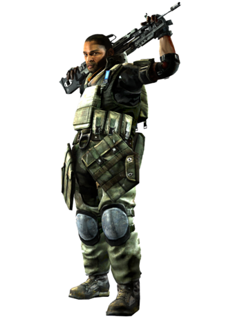 https://static.tvtropes.org/pmwiki/pub/images/rico_in_killzone_2_large.png