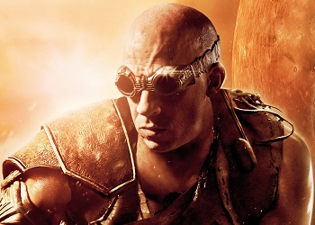 The Chronicles Of Riddick Characters Tv Tropes