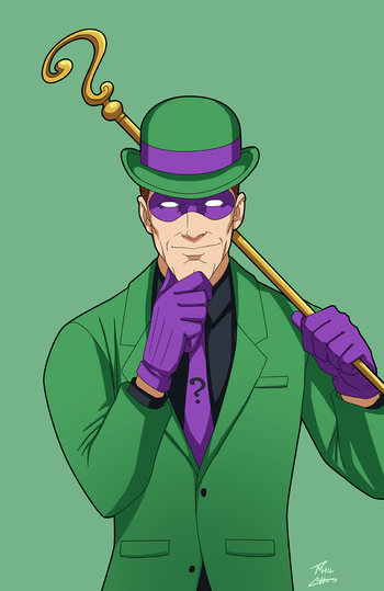 https://static.tvtropes.org/pmwiki/pub/images/riddler_on_the_loose.jpg