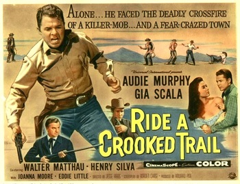 https://static.tvtropes.org/pmwiki/pub/images/ride_a_crooked_trail.jpg
