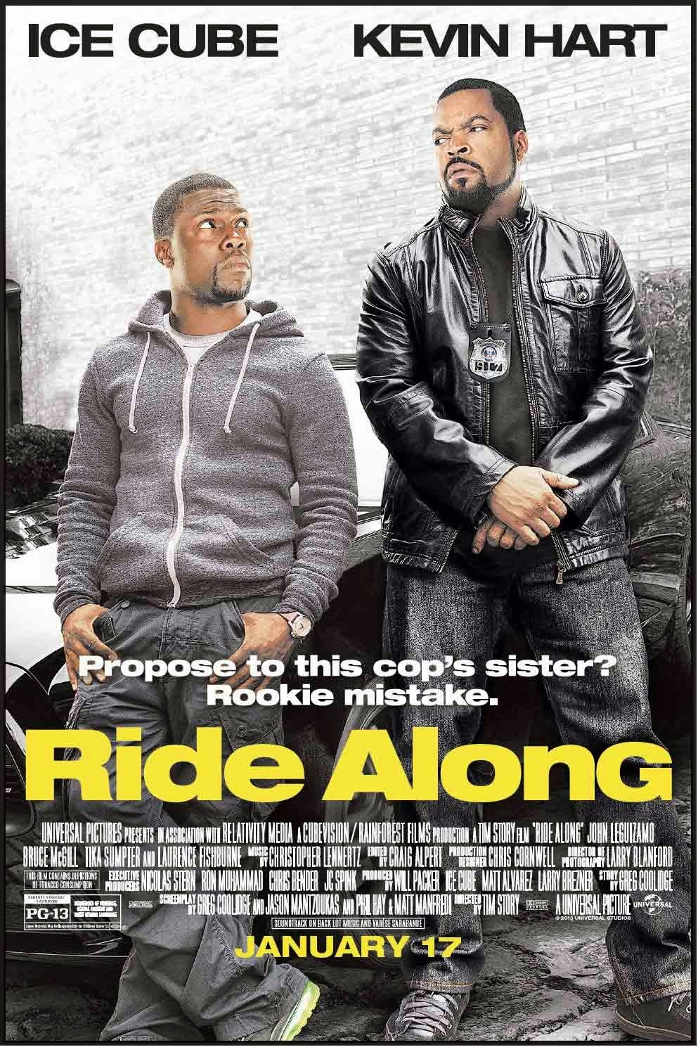 https://static.tvtropes.org/pmwiki/pub/images/ride_along_movie_poster_kevin_hart_ice_cube.jpg