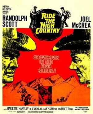 http://static.tvtropes.org/pmwiki/pub/images/ride_the_high_country_6717.jpg