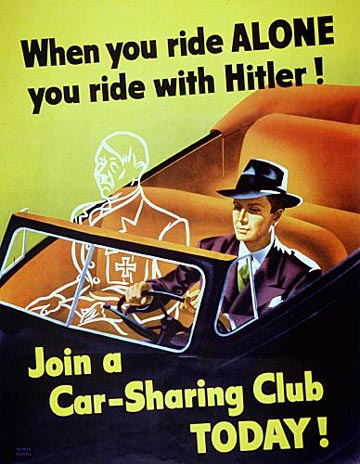 https://static.tvtropes.org/pmwiki/pub/images/ride_with_hitler.jpg