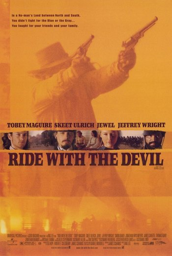https://static.tvtropes.org/pmwiki/pub/images/ride_with_the_devil_movie_poster_1999.jpg