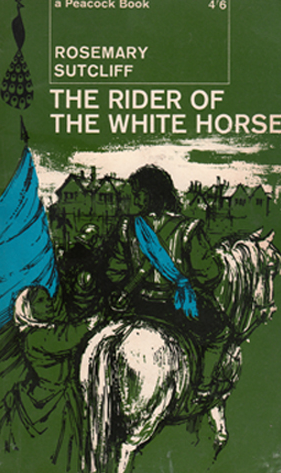 https://static.tvtropes.org/pmwiki/pub/images/rider_of_the_white_horse.png