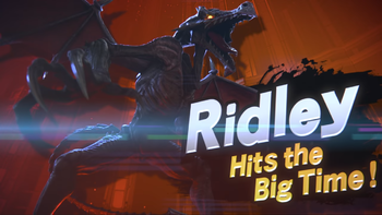 https://static.tvtropes.org/pmwiki/pub/images/ridley_2.png