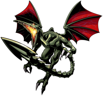 https://static.tvtropes.org/pmwiki/pub/images/ridley_5.png