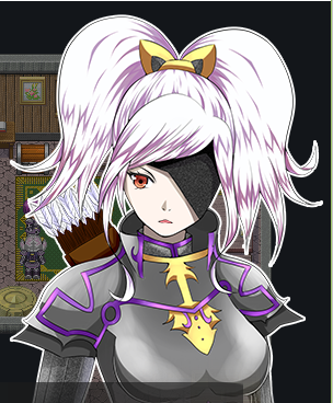 https://static.tvtropes.org/pmwiki/pub/images/rielle_2.PNG