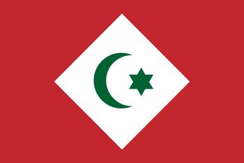 https://static.tvtropes.org/pmwiki/pub/images/rif_republic.png