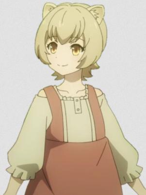 https://static.tvtropes.org/pmwiki/pub/images/rifana_anime.png