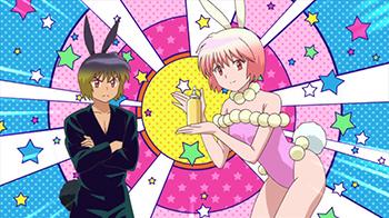 https://static.tvtropes.org/pmwiki/pub/images/right_and_left_anime.jpg