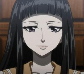 http://static.tvtropes.org/pmwiki/pub/images/rikako_332ry333_anime_6304.jpg