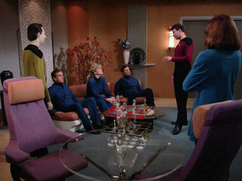 http://static.tvtropes.org/pmwiki/pub/images/riker_briefs_defrosted_humans.jpg
