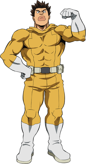 https://static.tvtropes.org/pmwiki/pub/images/rikido_sato_hero_costume.png