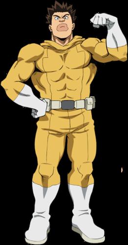 http://static.tvtropes.org/pmwiki/pub/images/rikidou_satou_full_body_hero_costume.png