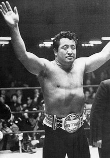 http://static.tvtropes.org/pmwiki/pub/images/rikidozan_1360.jpg