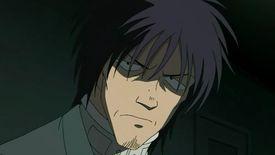 http://static.tvtropes.org/pmwiki/pub/images/rikumichi_kusuda_profile_6854.jpg
