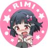 https://static.tvtropes.org/pmwiki/pub/images/rimi_pico_icon.png