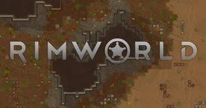 RimWorld (Video Game) - TV Tropes