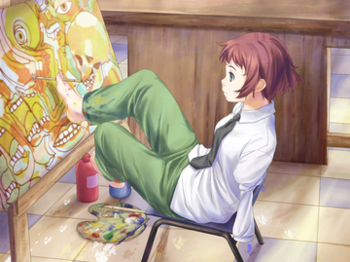 https://static.tvtropes.org/pmwiki/pub/images/rin_painting.png