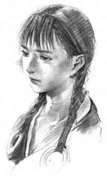 https://static.tvtropes.org/pmwiki/pub/images/rin_profile_1_2.png