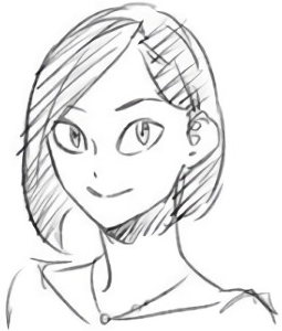 https://static.tvtropes.org/pmwiki/pub/images/rin_profile_head.png