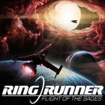 https://static.tvtropes.org/pmwiki/pub/images/ring-runner-flight-of-the-sages_3735.jpg