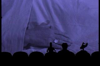 http://static.tvtropes.org/pmwiki/pub/images/ringoterror_7772.jpg