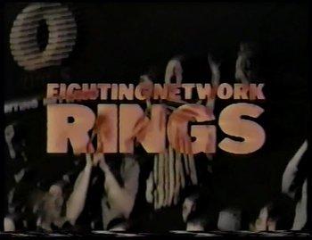 https://static.tvtropes.org/pmwiki/pub/images/rings_fighting_network.JPG