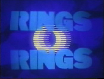 https://static.tvtropes.org/pmwiki/pub/images/rings_japan_3.jpg