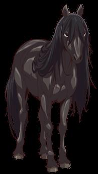 https://static.tvtropes.org/pmwiki/pub/images/rinhorse.png