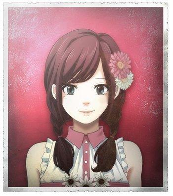 https://static.tvtropes.org/pmwiki/pub/images/rinko_susukino.jpg