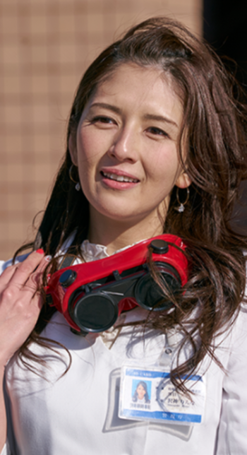 https://static.tvtropes.org/pmwiki/pub/images/rinna_sawagami.png