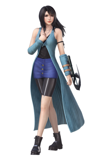 https://static.tvtropes.org/pmwiki/pub/images/rinoa_heartilly_01.png