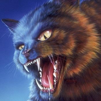 https://static.tvtropes.org/pmwiki/pub/images/ripcat.jpg
