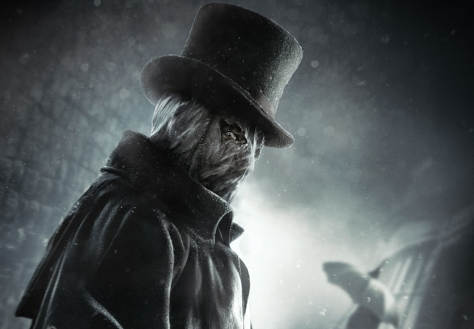 Assassin's Creed: Syndicate / Nightmare Fuel - TV Tropes