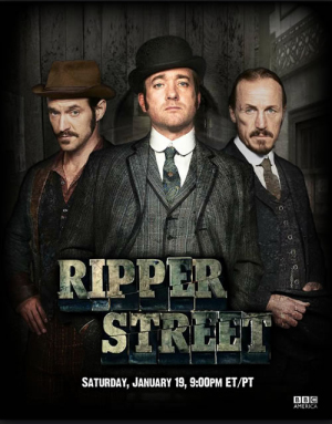 http://static.tvtropes.org/pmwiki/pub/images/ripper_street_336.png