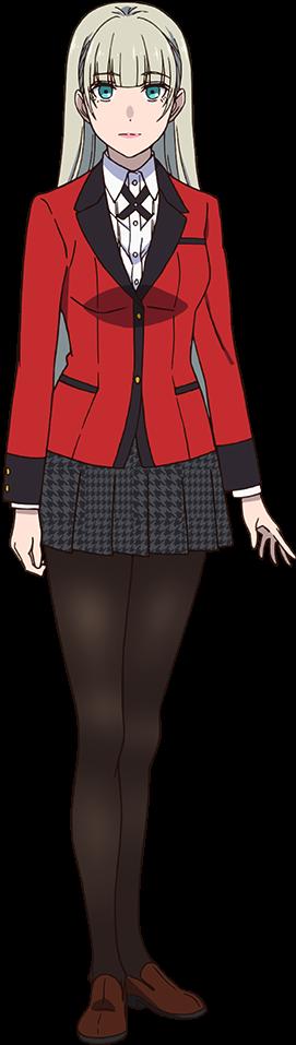 https://static.tvtropes.org/pmwiki/pub/images/ririka_momobami_anime.png