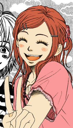 http://static.tvtropes.org/pmwiki/pub/images/risa_koizumi___colour___by_milky_mou_5057.jpg