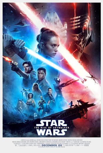https://static.tvtropes.org/pmwiki/pub/images/rise_of_skywalker_theatrical_poster.jpg