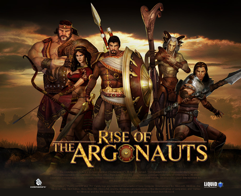http://static.tvtropes.org/pmwiki/pub/images/rise_of_the_argonauts_001.png