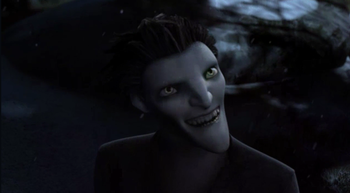 http://static.tvtropes.org/pmwiki/pub/images/rise_of_the_guardians_nightmare_fuel.png