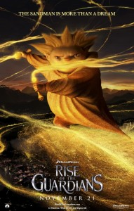http://static.tvtropes.org/pmwiki/pub/images/rise_of_the_guardians_ver6-191x300_5090.jpg