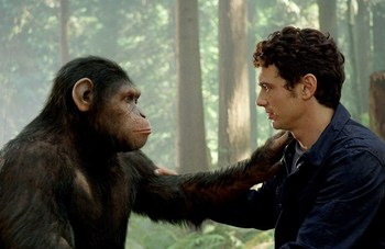 http://static.tvtropes.org/pmwiki/pub/images/rise_of_the_planet_of_the_apes_heartwarming.jpg