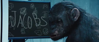 http://static.tvtropes.org/pmwiki/pub/images/rise_of_the_planet_of_the_apes_koba.png