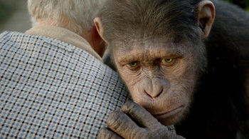 http://static.tvtropes.org/pmwiki/pub/images/rise_of_the_planet_of_the_apes_movie_image_011.jpg