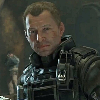 https://static.tvtropes.org/pmwiki/pub/images/rise_of_the_tomb_raider_konstantin.png
